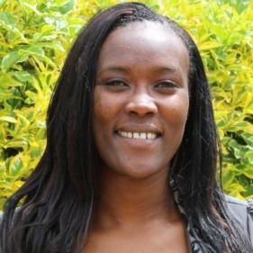 Jane Wanjiru Kinyua_0