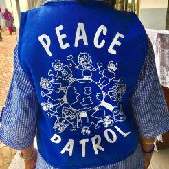 peace patroller.jpg